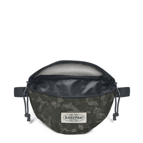 Springer Camo'ed Dot New by Eastpak - view 3