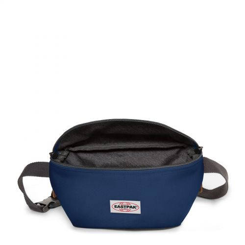 Springer Opgrade Gulf New by Eastpak - view 3