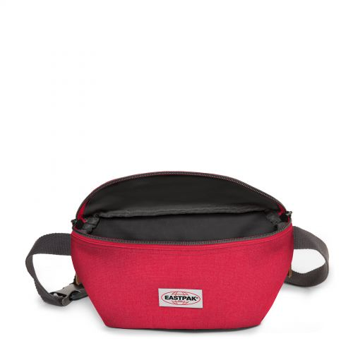 Springer Opgrade Melred New by Eastpak - view 3