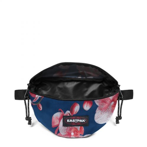 Springer Charming Pink New by Eastpak - view 3