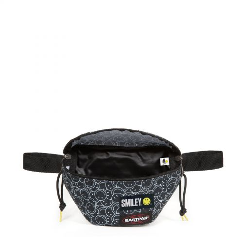 Springer Smiley Mini New by Eastpak - view 3