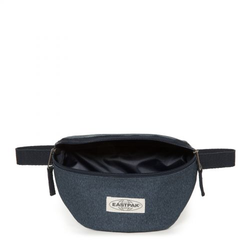 Springer Muted Blue New by Eastpak - view 3