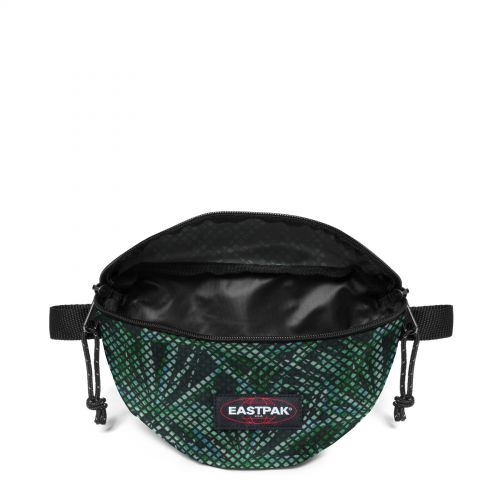 Springer Mesh Palm Loops New by Eastpak - view 3