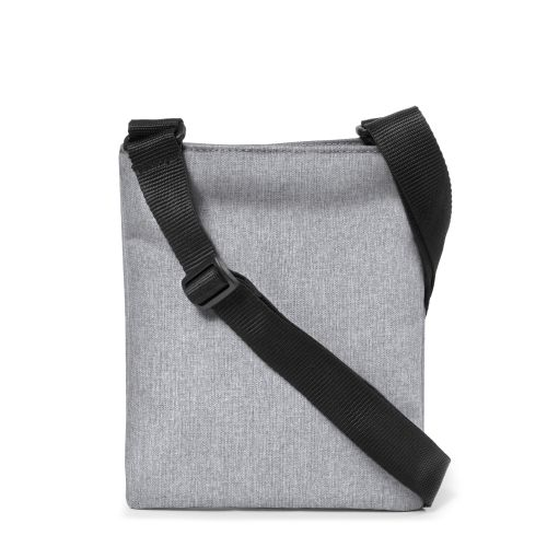 Rusher Sunday Grey Wallets & Purses by Eastpak - view 3
