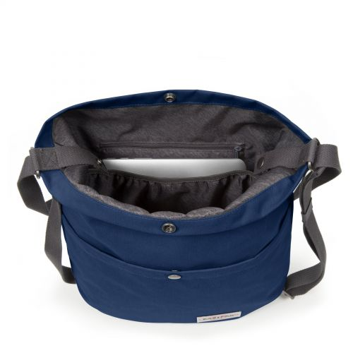 Piper Opgrade Gulf Laptop by Eastpak - view 3