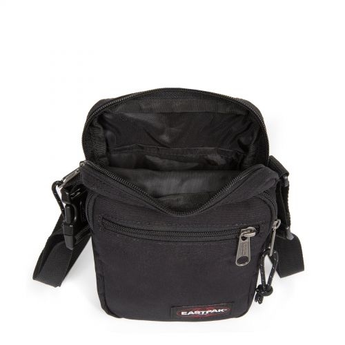 Double One Black View all by Eastpak - view 3