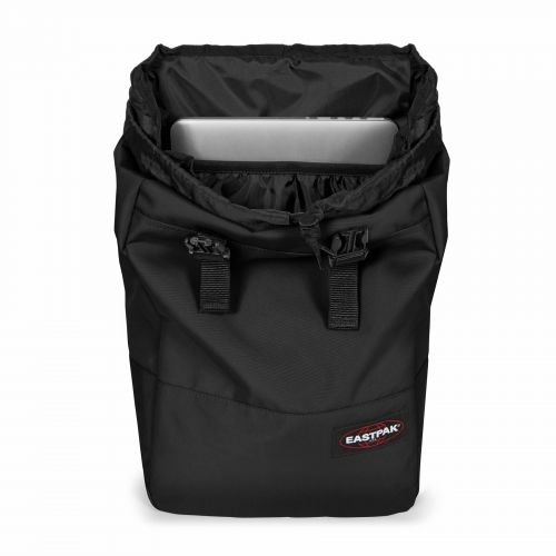 Bust Black Sport by Eastpak - view 3