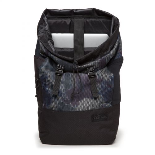 Bust Mc Mesh Sport by Eastpak - view 3