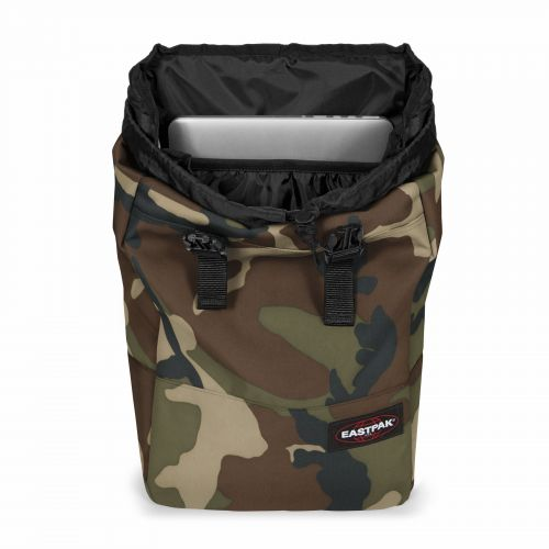Bust Camo Sport by Eastpak - view 3