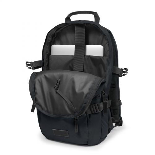Floid Black2 Sport by Eastpak - view 3