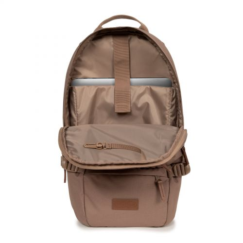 Floid Mono Bark Work by Eastpak - view 3