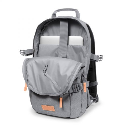 Floid Sunday Grey Sport by Eastpak - view 3