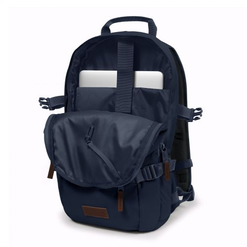 Floid Mono Night Laptop by Eastpak - view 3