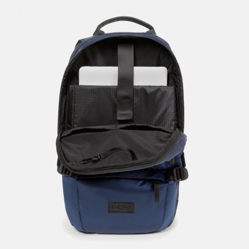 Floid Contrast Navy Sport by Eastpak - view 3