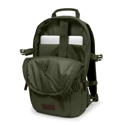 Floid Mono Jungle Core Series by Eastpak - view 3