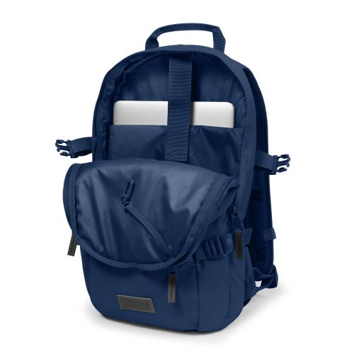 Floid Mono gulf New by Eastpak - view 3