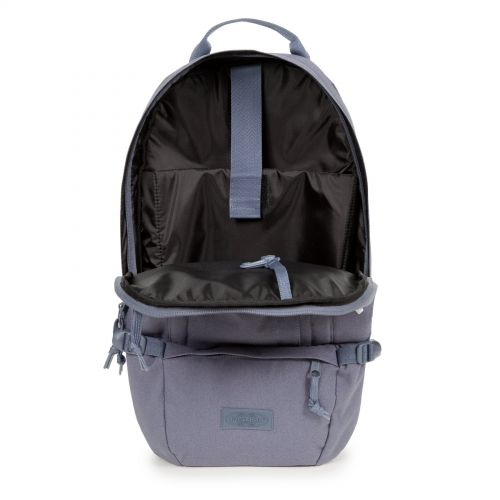 Floid Accent Grey New by Eastpak - view 3
