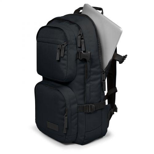 Hutson Black2 Travel by Eastpak - view 3