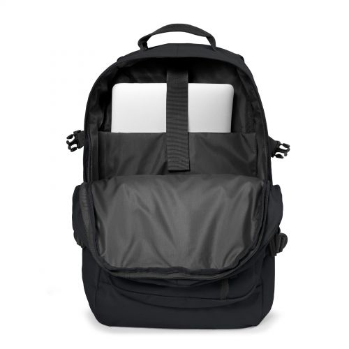 Volker Black2 Travel by Eastpak - view 3