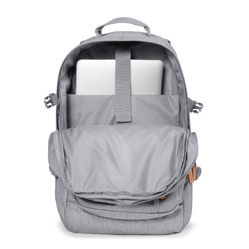 Volker Sunday Grey Sport by Eastpak - view 3