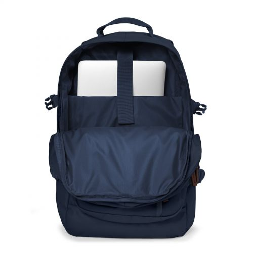 Volker Mono Night Travel by Eastpak - view 3
