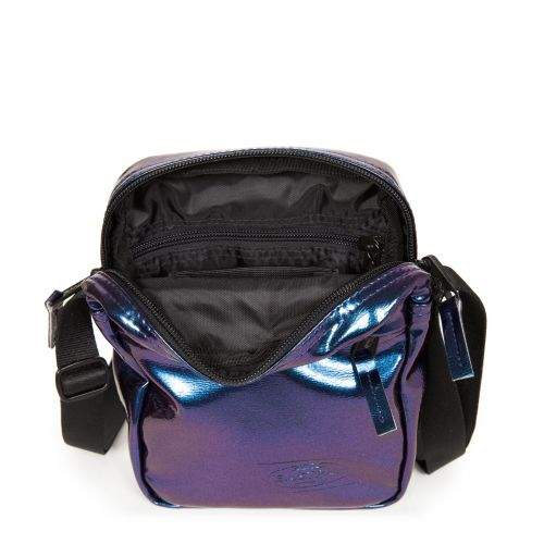 The One W Pearl Purple Special editions by Eastpak - view 3