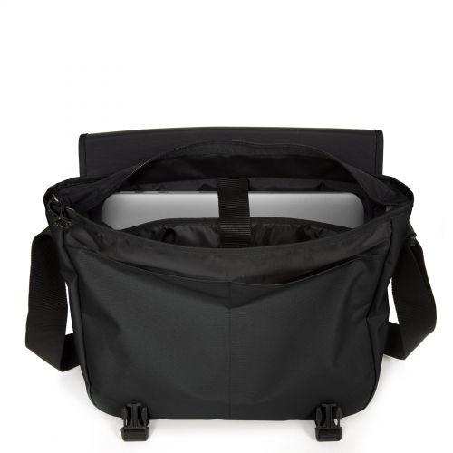 Delegate + Black Laptop by Eastpak - view 3