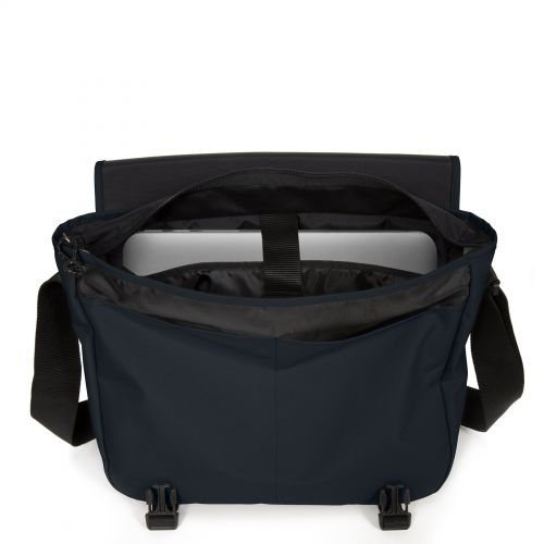 Delegate + Cloud Navy Laptop by Eastpak - view 3