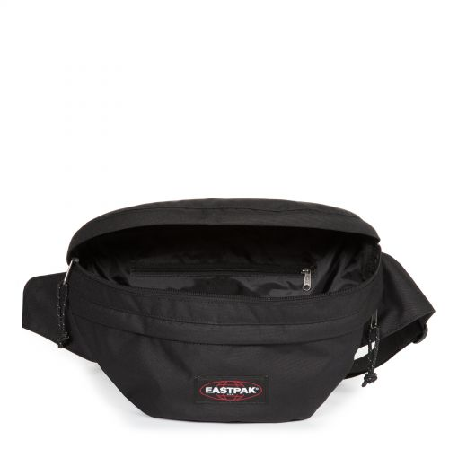 Springer XXL Black New by Eastpak - view 3