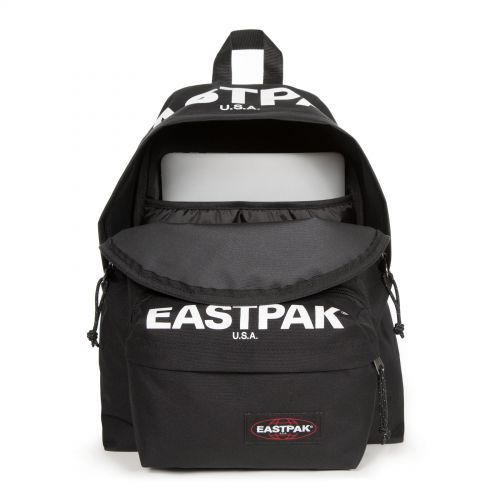 Padded Travell'r Bold Brand Travel by Eastpak - view 3