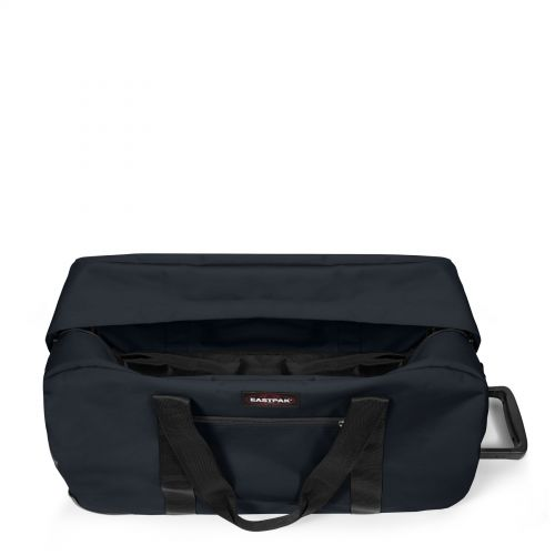 Container 65 + Cloud Navy View all by Eastpak - view 3