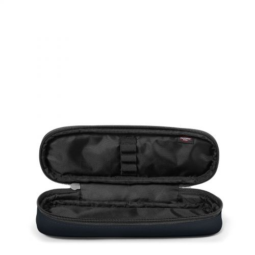 Oval S Cloud Navy Study by Eastpak - view 3