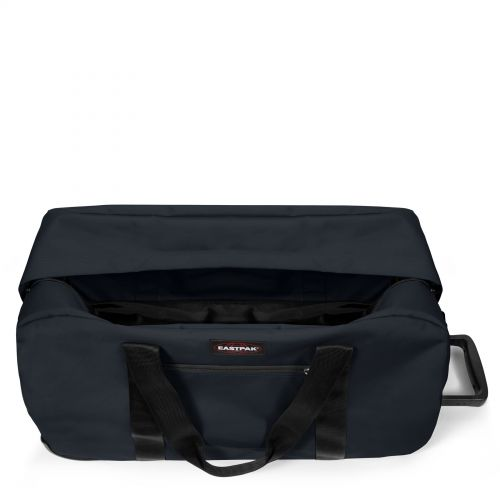 Container 85 + Cloud Navy View all by Eastpak - view 3