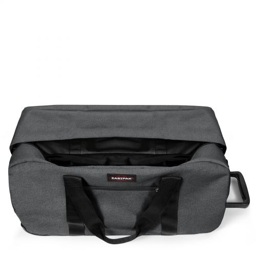 Container 85 + Black Denim View all by Eastpak - view 3