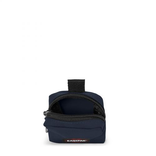 Stalker Cloud Navy Travel by Eastpak - view 3