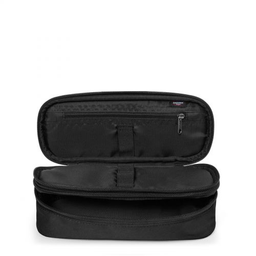 Double Oval Black View all by Eastpak - view 3