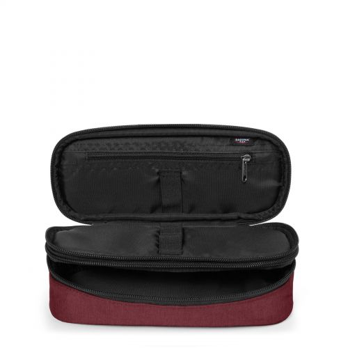 Double Oval Crafty Wine View all by Eastpak - view 3