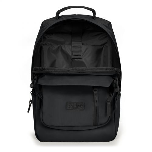 Smallker Black Sport by Eastpak - view 3