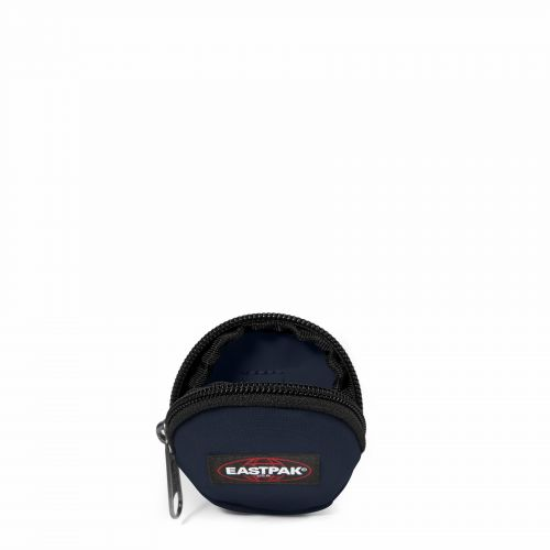 Groupie Cloud Navy Travel by Eastpak - view 3