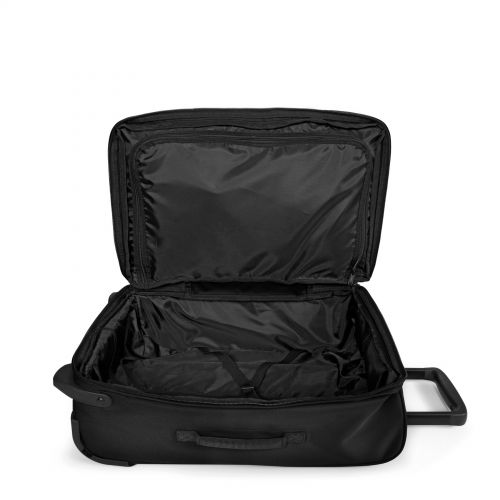 Traf'Ik Light S Black Under £100 by Eastpak - view 3