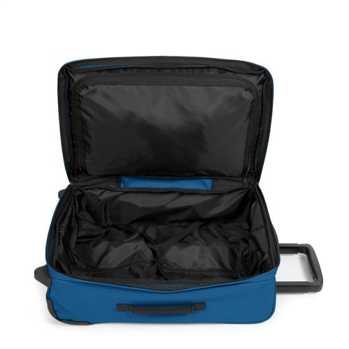 Traf'ik Light S Urban Blue View all by Eastpak - view 3