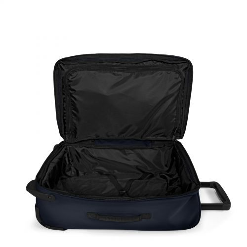 Traf'Ik Light S Cloud Navy Under £100 by Eastpak - view 3