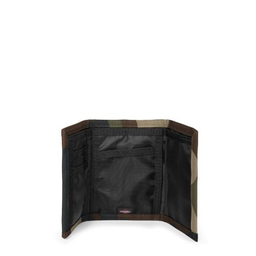 Crew Camo Wallets & Purses by Eastpak - view 3