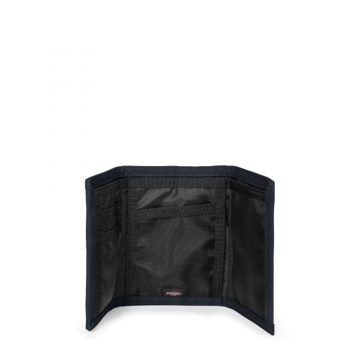 Crew Cloud Navy Wallets & Purses by Eastpak - view 3