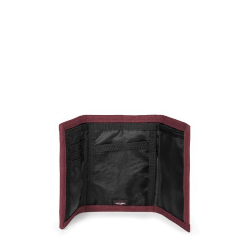 Crew Crafty Wine Wallets & Purses by Eastpak - view 3