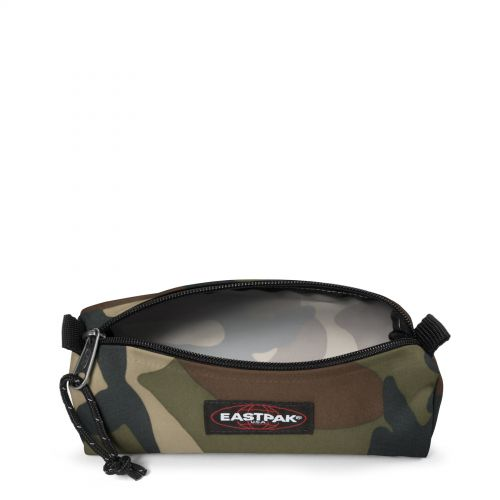 Benchmark Camo Camo by Eastpak - view 3