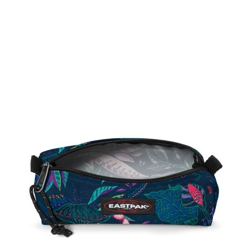 Benchmark Run Rabbit Authentic by Eastpak - view 3