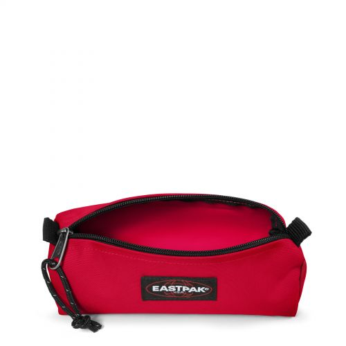 Benchmark Sailor Red New by Eastpak - view 3