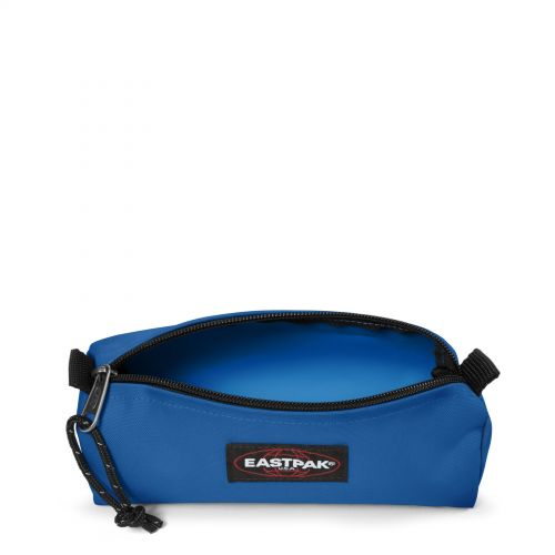 Benchmark Mediterranean Blue New by Eastpak - view 3