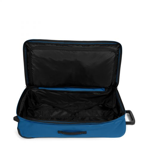 Traf'ik Light M Urban Blue View all by Eastpak - view 3